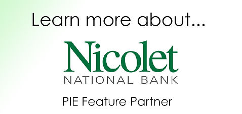 Nicolet National Bank.jpg
