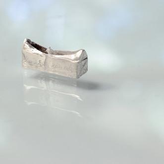 joyeriaweb-15.JPG
