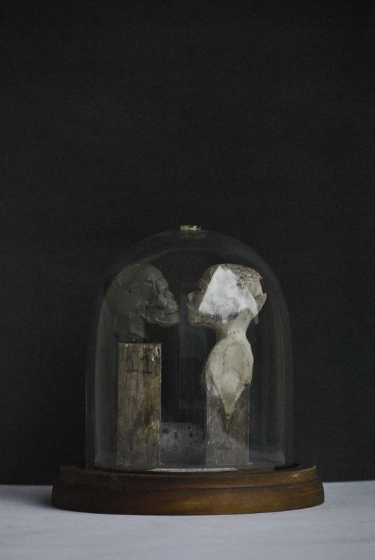 60. Urna diálogo
