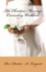 marriagebookcover.jpg