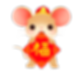 mouse01.png