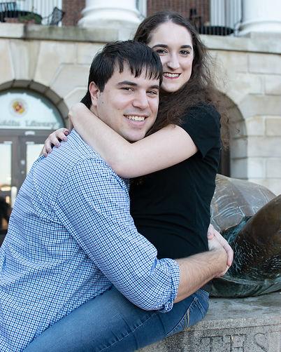 Nick and Katie Engagement 10.19 -12.jpg