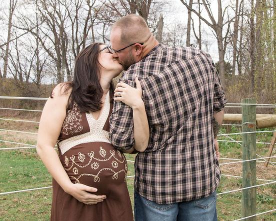 Shields Maternity-18.jpg