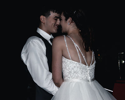 Williams Wedding 9.14.19-931.jpg