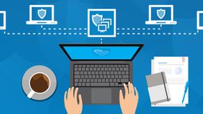 Guía del Administrador para la administración remota de Emsisoft Anti-Malware