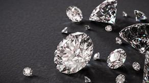 Comunicación Cristalina y Alta Seguridad para el Museo del Diamante de Amberes