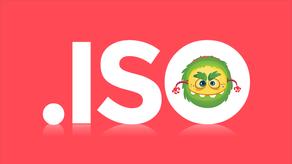 Cuidado: La Nueva ola de Malware se Propaga a través de archivos adjuntos de correo electrónico ISO