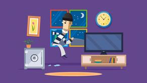¿Es suficiente la Nueva Protección de Windows 10 para Mantenerte a Salvo?