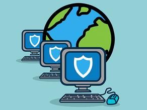 Cómo asegurar el RDP de los atacantes de Ransomware