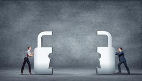 Mejores Prácticas y Consejos para Aumentar la Seguridad en las Redes VoIP