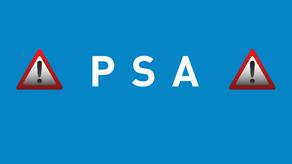 PSA: un error grave en el descifrador de ransomware Babuk conduce a la pérdida de datos.