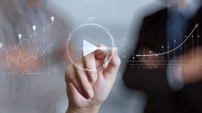 Por qué el Video Debe estar en su Estrategia de Comunicación