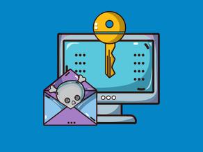 Cómo eliminar el Ransomware de la Manera Correcta: una guía paso a paso