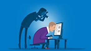 5 Cosas Simples que puede hacer Hoy para Proteger su Privacidad En Línea