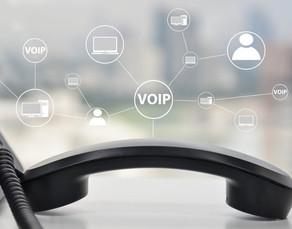 Internet-of-Things está Impulsando el Futuro de los Puntos Finales SIP
