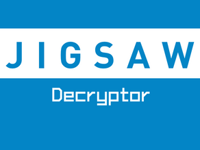 Emsisoft lanza nuevo descifrador para Jigsaw ransomware