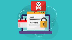 Nuevo comienzo: Cómo Prevenir Infecciones de Malware en 2021