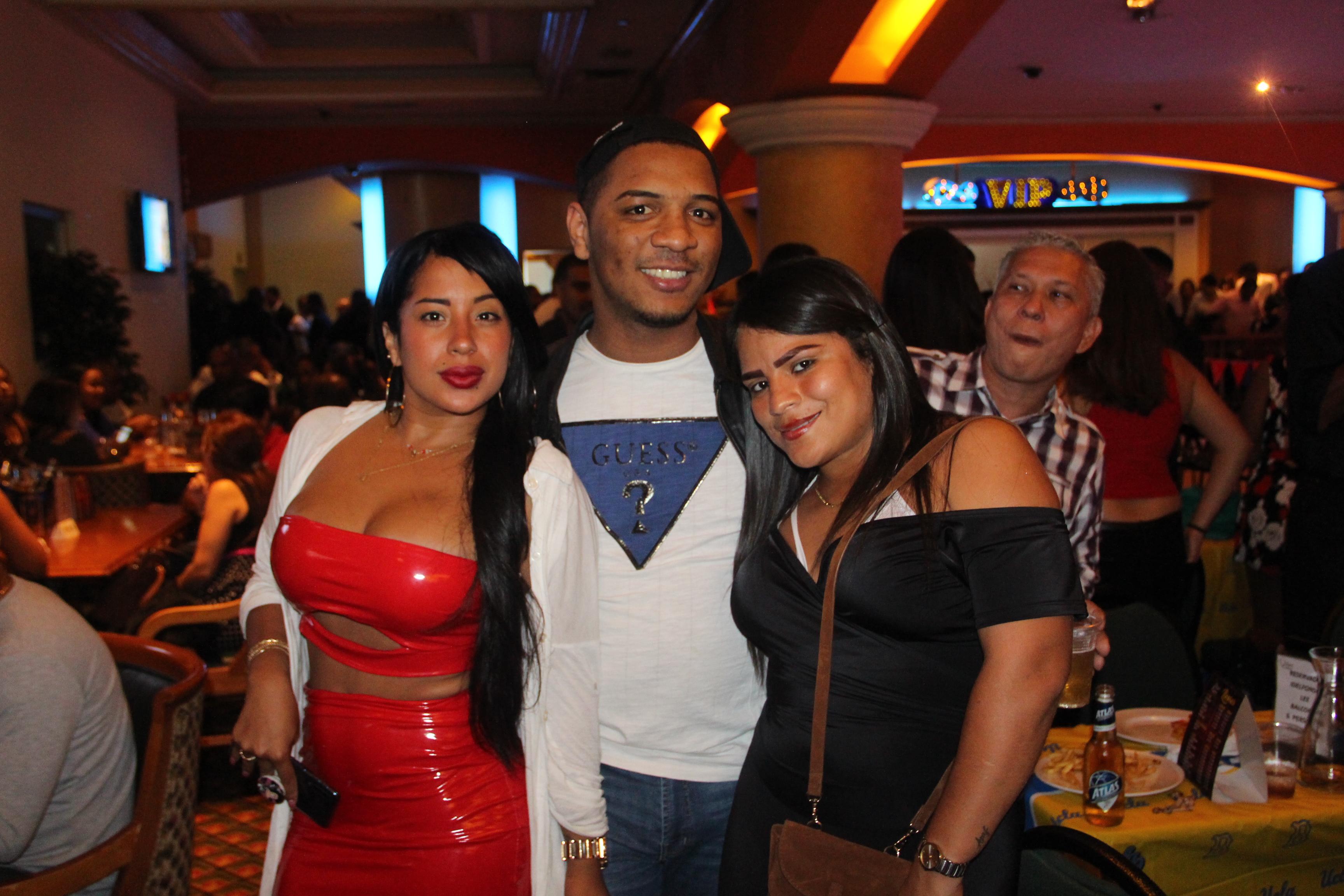 RoyalCasino at the Marriott