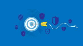 13 Errores Que Debe Evitar al Elegir el Software Antivirus en 2018