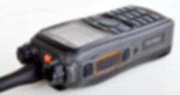 Hytera PD780