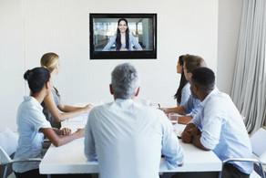 Cómo la Comunicación cara a cara impulsa la Productividad