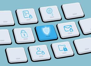 Nuestro enfoque para crear un software antivirus que respete la privacidad