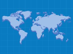 Informe: El Costo del Ransomware en 2020. Un análisis país por país