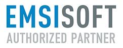 emsisoft_authorized_partner-2.png