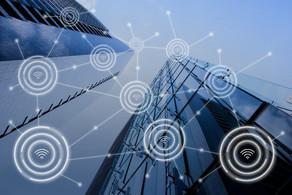 Construya una red de voz WiFi con Grandstream Solutions