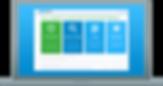 ui_layout_mockup_laptop.png