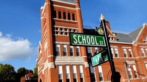Hytera ayuda a las Escuelas Públicas de Vernon a priorizar la Seguridad