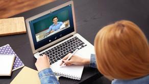 La VideoConferencia es Más Popular de lo Que Crees