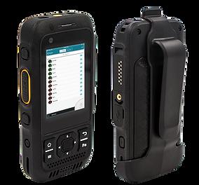 TE-580-LTE-POC-Radio_mn_fb.png