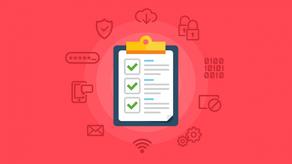 Manténgase a salvo en-línea: Top 10 consejos de seguridad en Internet