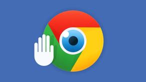 ¿Por qué Chrome marca Emsisoft Anti-Malware como incompatible?