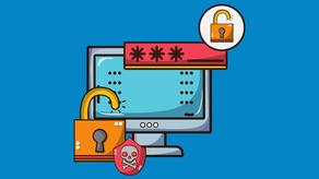 Cómo Detener el Ransomware, Incluso si un Hacker se ha Apoderado de su Sistema