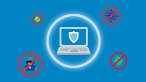 Cómo Emsisoft previene los ataques de Ransomware