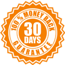 30_days_money_back-en.png