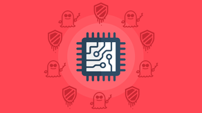 Vulnerabilidades de Chip y Emsisoft: Lo Que Necesitas Saber