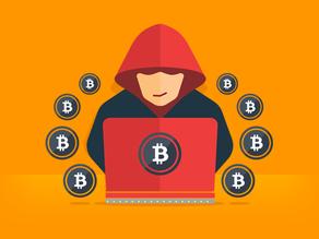 Enfoque en Ransomware: Métodos de Pago de Ransomware