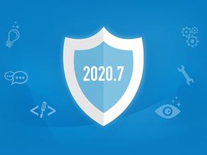 Nuevas alertas de ataque RDP y Nuevo Sistema de Notificaciones