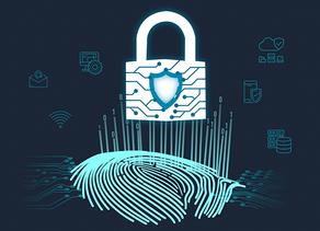 Serie de videos: Aspectos Básicos de la Ciberseguridad para profesionales de IT