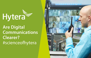 ¿Son las Comunicaciones Digitales Realmente más Claras?