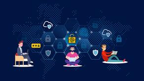Cómo el antivirus administrado está cambiando la forma en que las empresas abordan la seguridad.