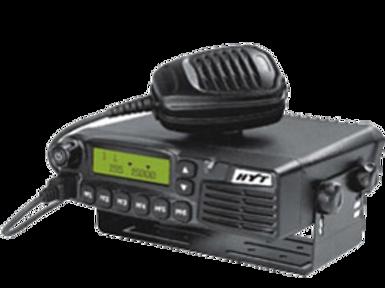 TM-800