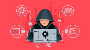 ¿Qué es un Rootkit?