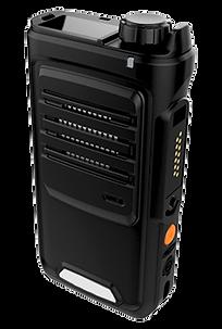 TE-390-LTE-Radio_v3.png