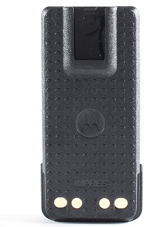 Motorola NNTN8128BR