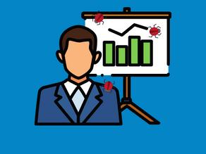 El Ransomware Estacional destaca la necesidad de mejores informes e intercambio de información.