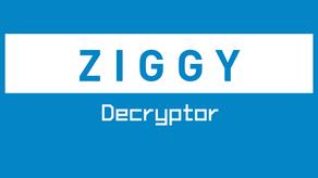 Emsisoft lanza un nuevo Descifrador para Ziggy Ransomware